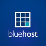 bluehost best hosting