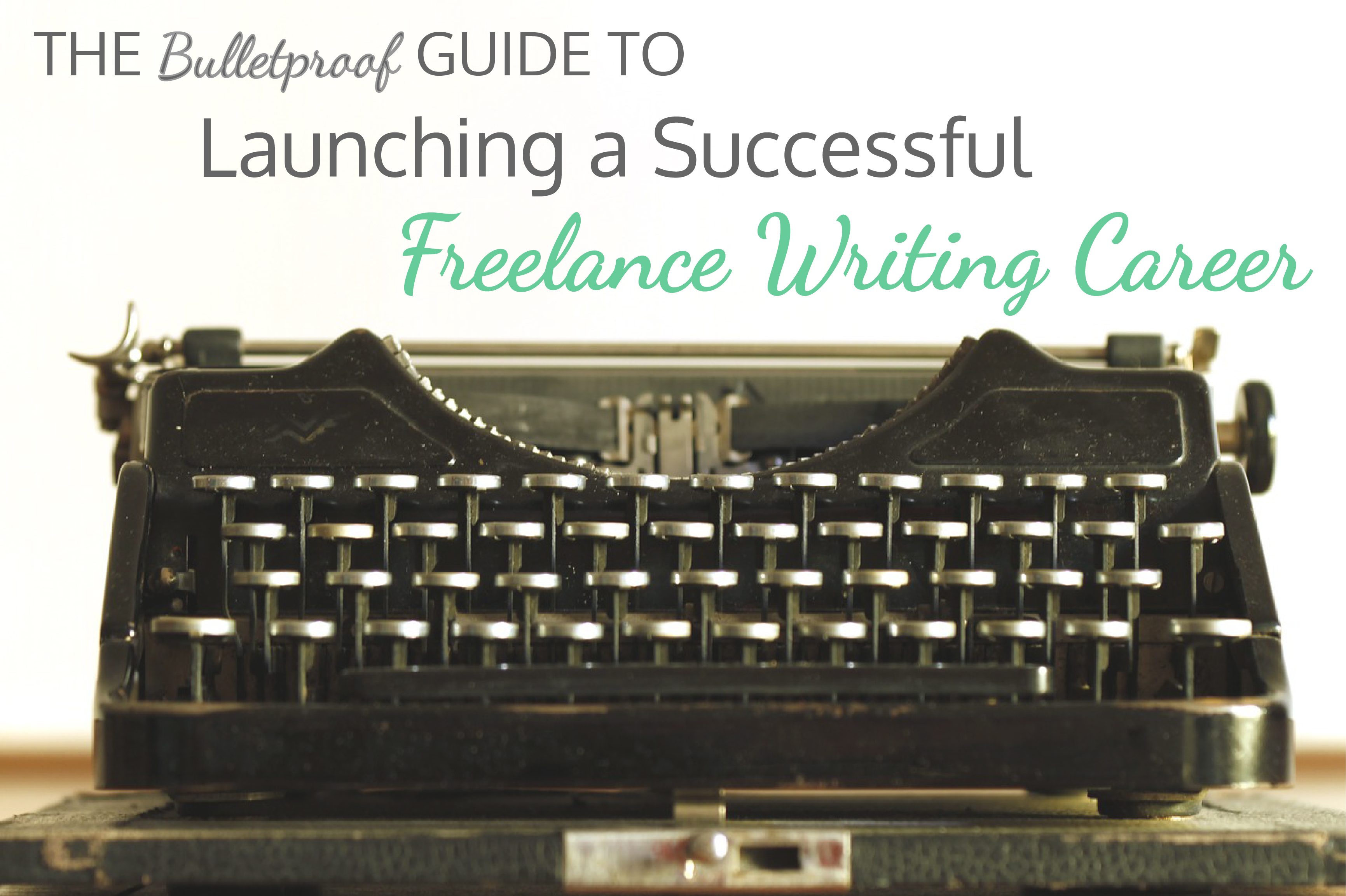 a beginner s guide to landing more lance writing gigs than you how to start writing career