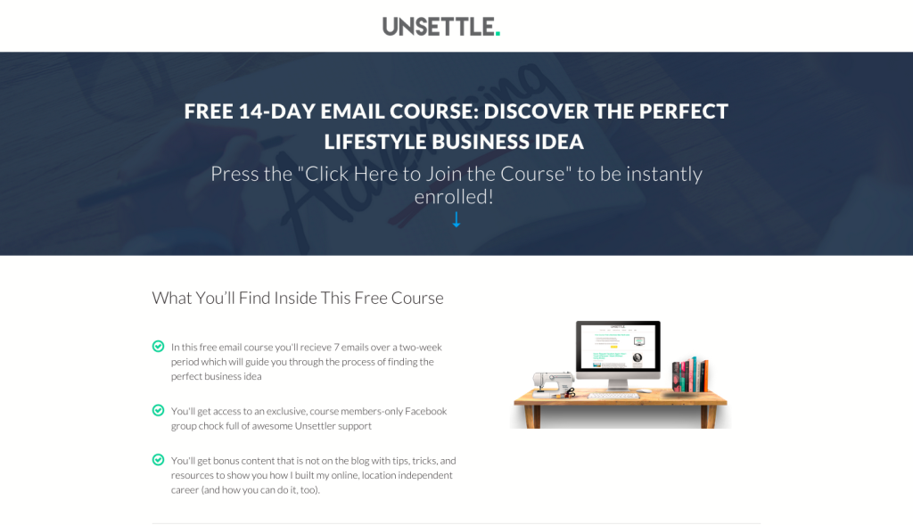 how to buy opt-in email lists