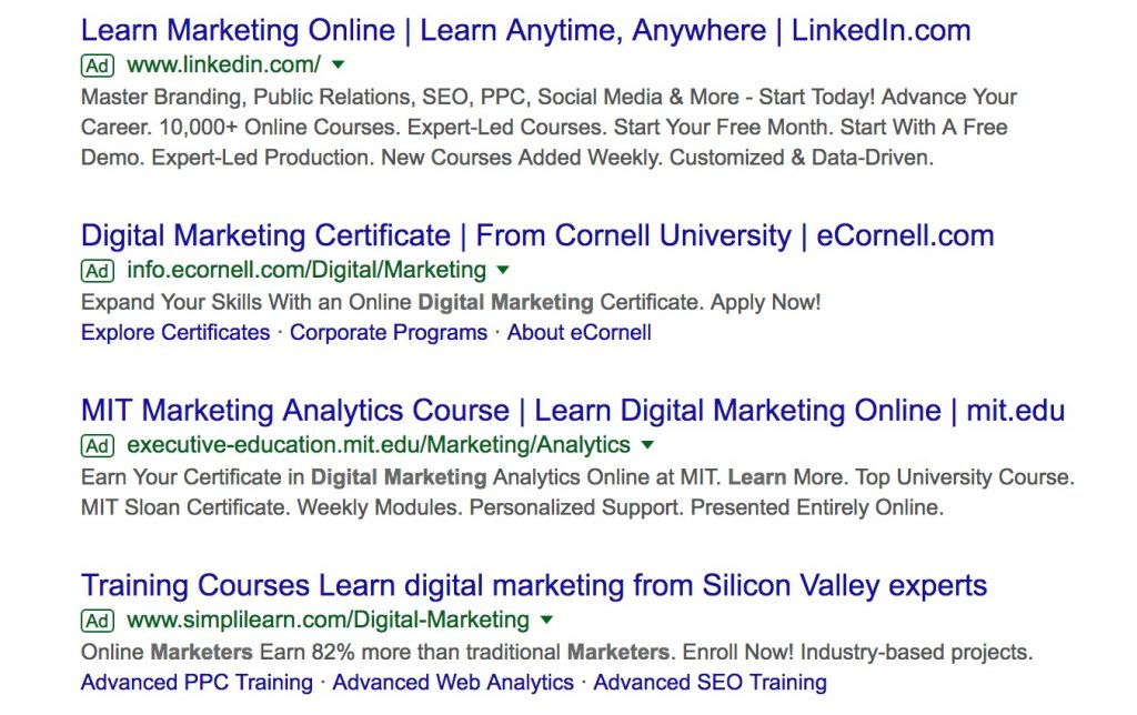 How To Learn Marketing 7 Proven Methods Even If You Hate Social Media