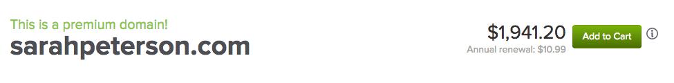 Screen Shot 2015 04 26 at 5.56.06 PM